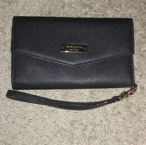 Kate Spade Wallet